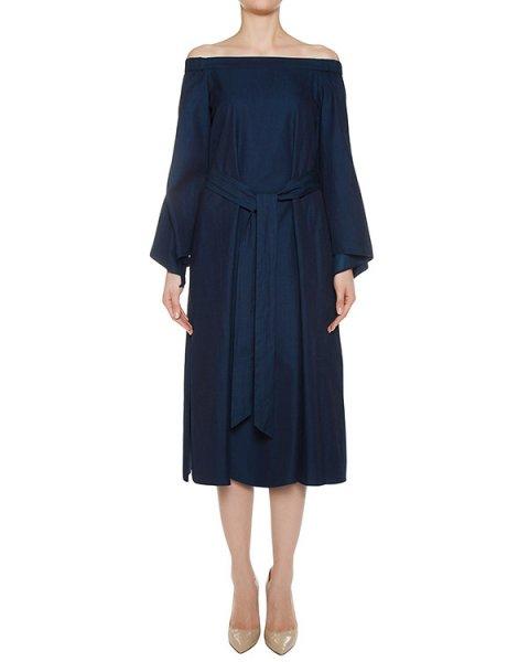 платье  артикул 3LWD4890-PDBL марки TIBI купить за 44100 руб.