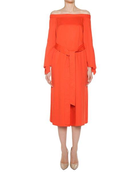 платье  артикул 3LWD4890 марки TIBI купить за 40300 руб.