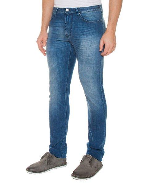 джинсы  артикул 3Y6J06 марки ARMANI JEANS купить за 13300 руб.