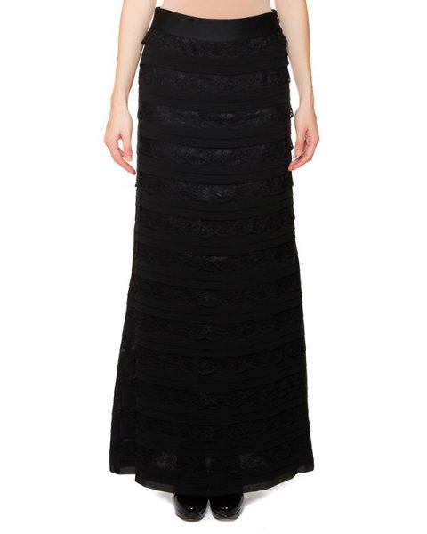 юбка  артикул 422103 марки Edward Achour купить за 26800 руб.