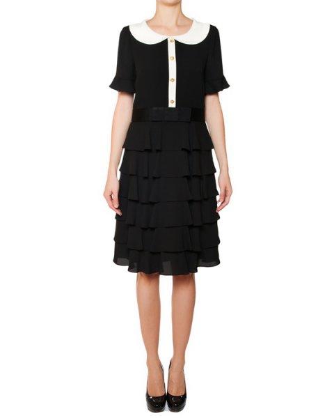 платье  артикул 425012 марки Edward Achour купить за 20900 руб.