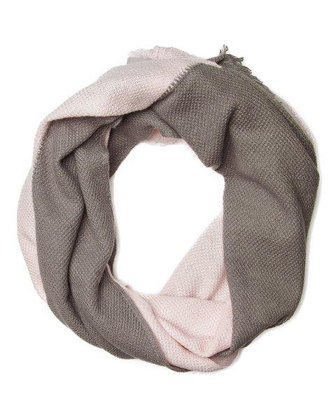 шарф  артикул 43187 марки D.EXTERIOR купить за 12000 руб.
