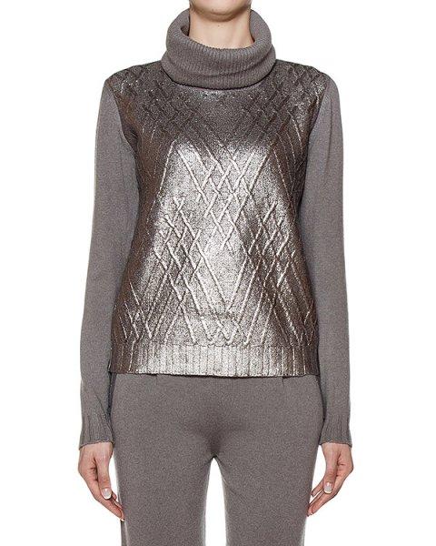 свитер  артикул 43228 марки D.EXTERIOR купить за 27200 руб.