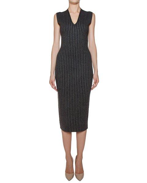 платье  артикул 43276 марки D.EXTERIOR купить за 26800 руб.