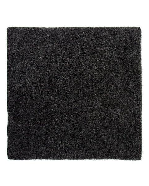 шарф снуд из полушерстяной пряжи артикул 43589 марки D.EXTERIOR купить за 7000 руб.