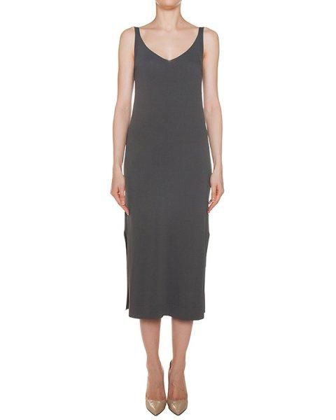 платье  артикул 44338 марки D.EXTERIOR купить за 21700 руб.