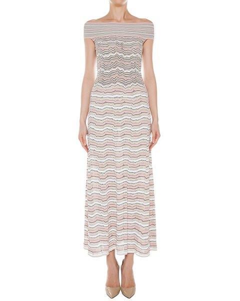платье  артикул 44533 марки D.EXTERIOR купить за 36900 руб.