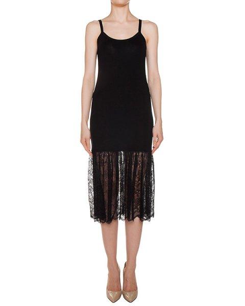 платье  артикул 44629 марки D.EXTERIOR купить за 11400 руб.