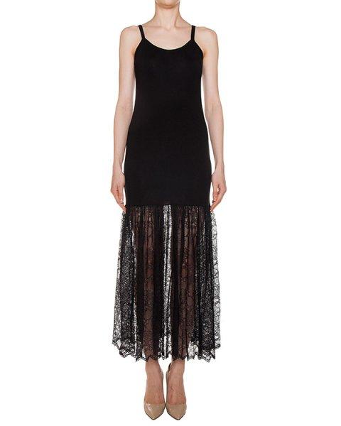платье  артикул 44630 марки D.EXTERIOR купить за 11500 руб.