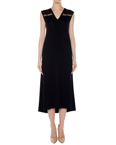 платье  артикул 44631 марки D.EXTERIOR купить за 16200 руб.