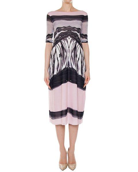 платье  артикул 44687 марки D.EXTERIOR купить за 14400 руб.
