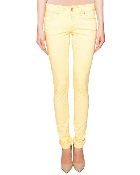джинсы  артикул 4R609A марки Galliano купить за 5500 руб.