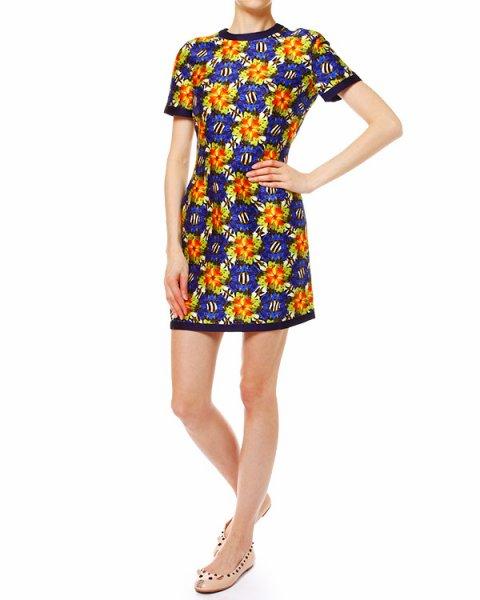 платье  артикул 5155A марки Mother of Pearl купить за 17900 руб.