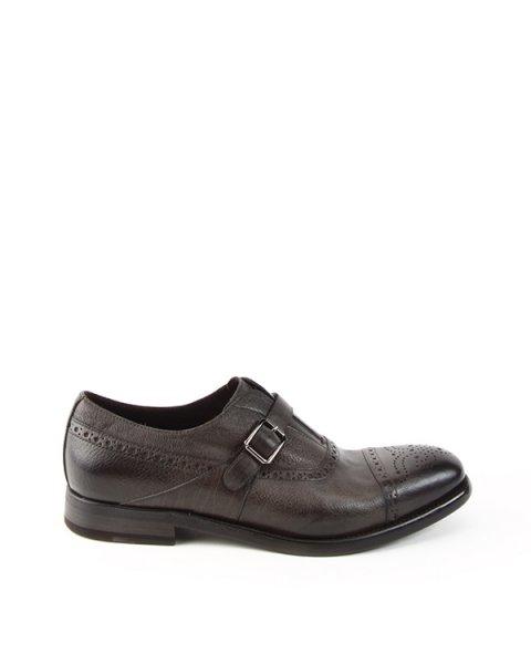 туфли  артикул 53301 марки HENDERSON купить за 9800 руб.
