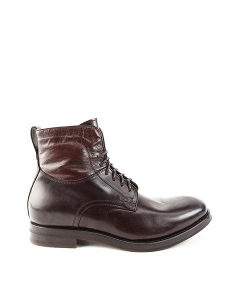ботинки  артикул 53505 марки HENDERSON купить за 12400 руб.