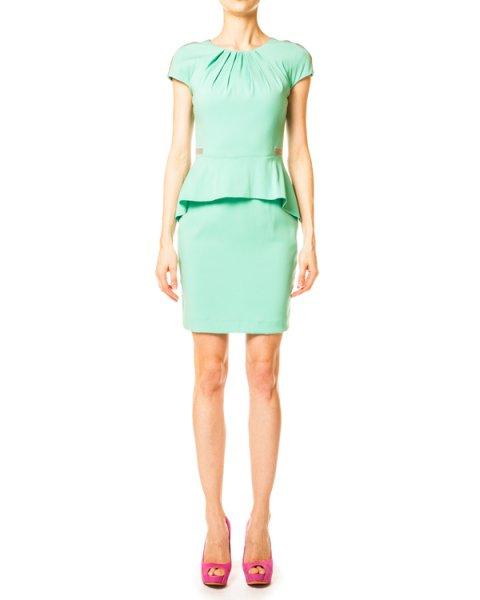 платье  артикул 5403 марки Petite couture купить за 14000 руб.