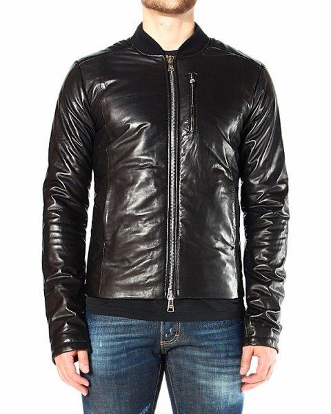 куртка  артикул 5407 марки Giorgio Brato купить за 40100 руб.
