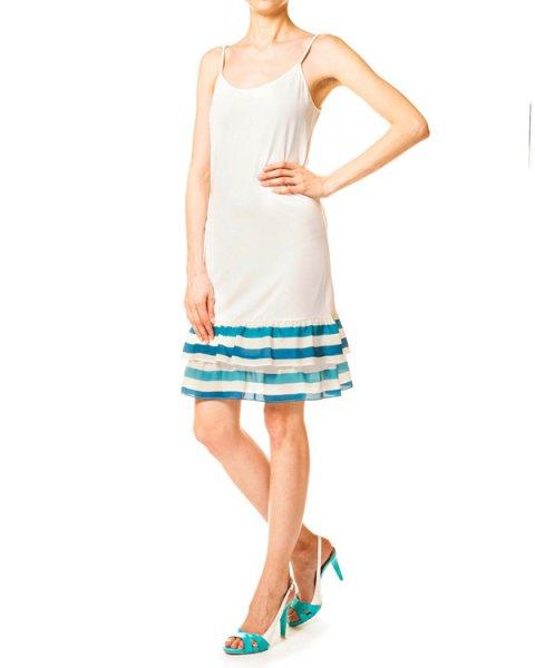 платье  артикул 5446 марки Petite couture купить за 5500 руб.