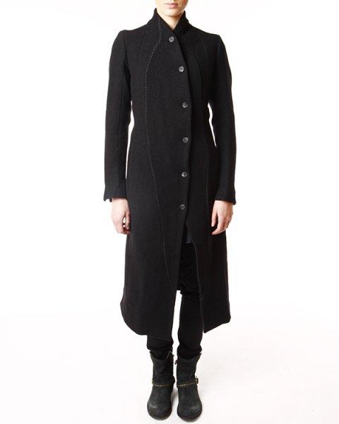 пальто  артикул 5522 марки MASNADA купить за 32300 руб.