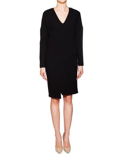 платье  артикул 5S7473 марки CoSTUME NATIONAL купить за 13700 руб.