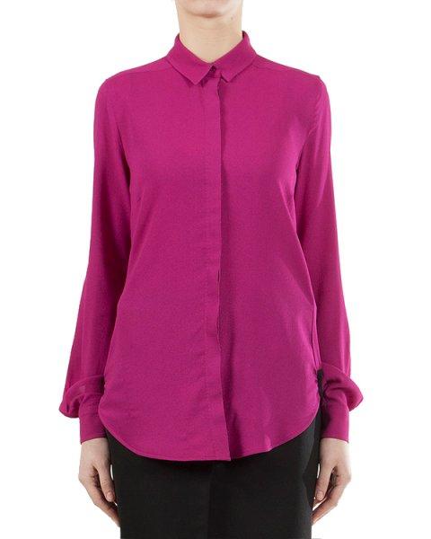 блуза  артикул 5S7645 марки CoSTUME NATIONAL купить за 14800 руб.