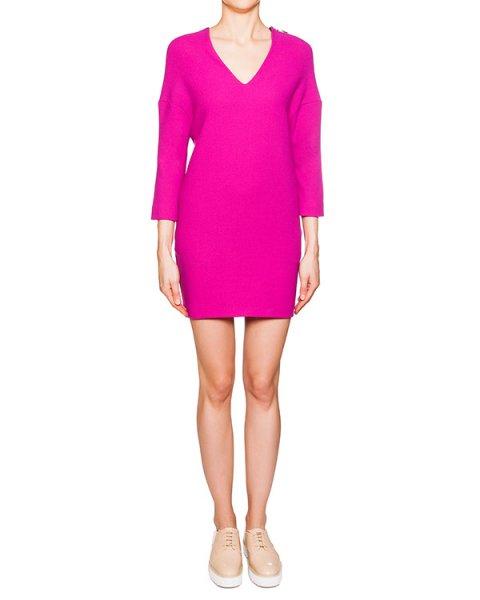 платье  артикул 5S7735 марки CoSTUME NATIONAL купить за 12800 руб.