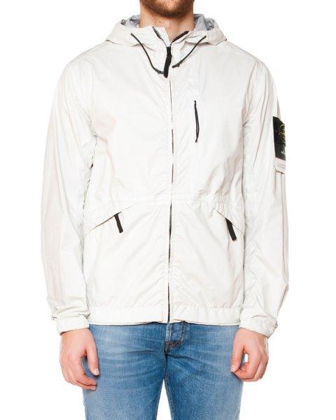куртка  артикул 621540128 марки Stone Island купить за 22300 руб.