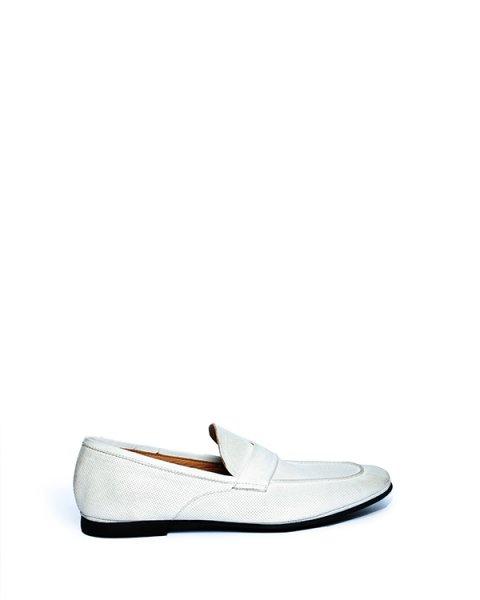 туфли  артикул 63434 марки HENDERSON купить за 8500 руб.