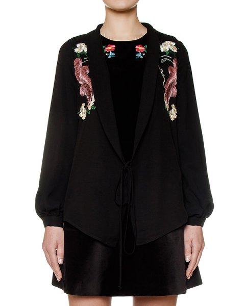 блуза  артикул 64VP265 марки VIVETTA купить за 18000 руб.