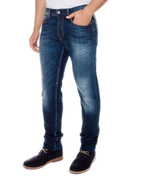 джинсы  артикул 6515J4BGA марки Stone Island купить за 16800 руб.