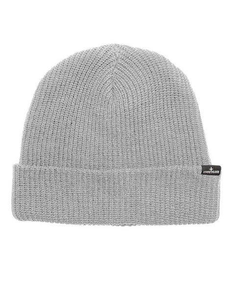 шапка  артикул 6515N24C8 марки Stone Island купить за 6400 руб.
