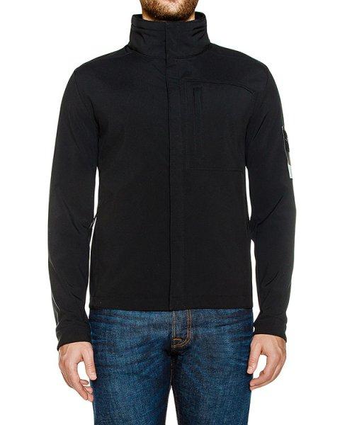 куртка  артикул 6515Q0522 марки Stone Island купить за 28400 руб.