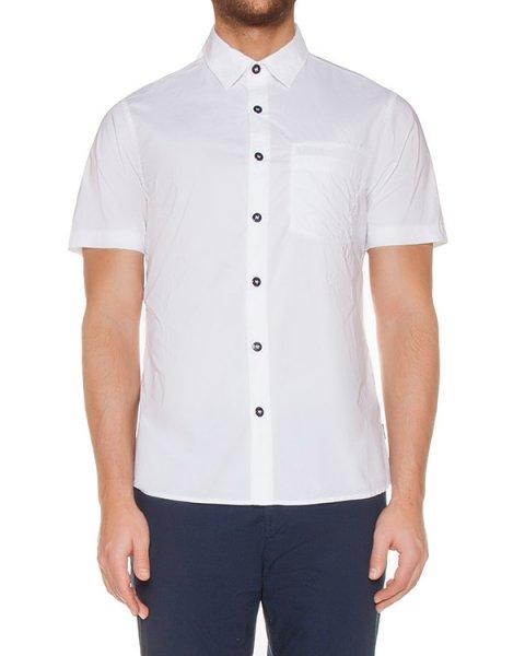 рубашка  артикул 661511710 марки Stone Island купить за 10100 руб.