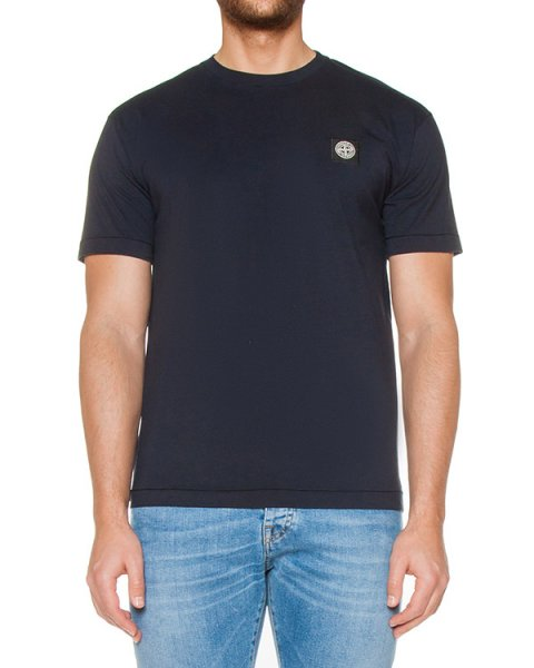 футболка  артикул 661524141 марки Stone Island купить за 5500 руб.