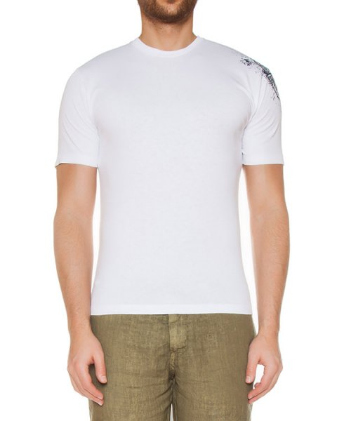 футболка  артикул 66152NS82 марки Stone Island купить за 5700 руб.