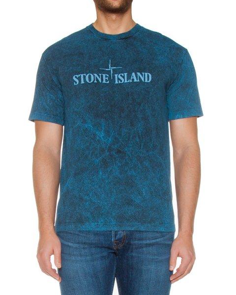 футболка  артикул 66152NS86 марки Stone Island купить за 7200 руб.