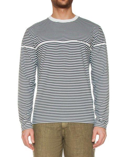 футболка  артикул 66152SNXM марки Stone Island купить за 11000 руб.