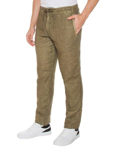 брюки  артикул 661530901 марки Stone Island купить за 14300 руб.