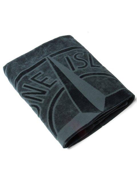полотенце  артикул 661591277 марки Stone Island купить за 7200 руб.