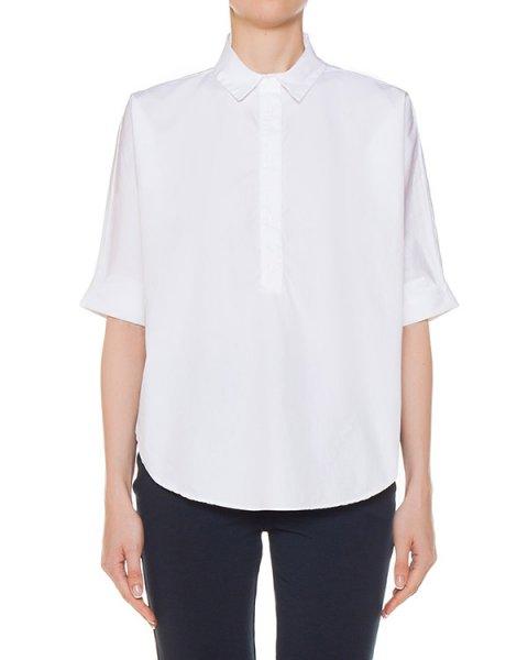 рубашка  артикул 67LU3183 марки European Culture купить за 11000 руб.