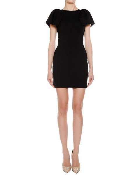 платье  артикул 6X5A88 марки ARMANI JEANS купить за 15800 руб.