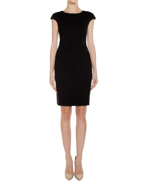 платье  артикул 6X5A93 марки ARMANI JEANS купить за 14000 руб.