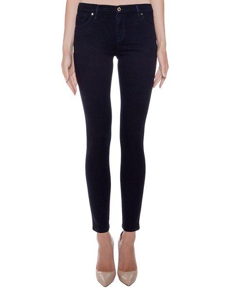 джинсы  артикул 6X5J23 марки ARMANI JEANS купить за 14200 руб.