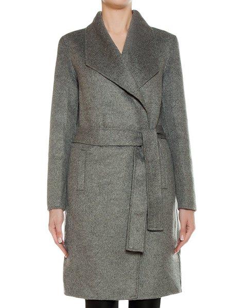 пальто  артикул 6X5L40 марки ARMANI JEANS купить за 37500 руб.