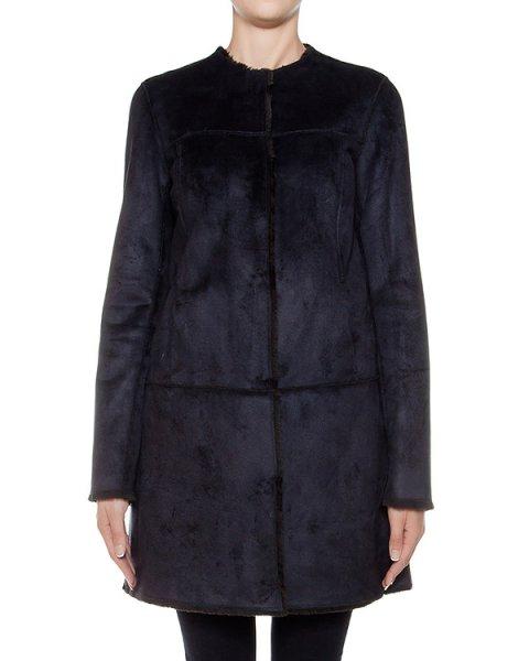 пальто  артикул 6X5L43 марки ARMANI JEANS купить за 32200 руб.