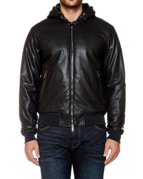 куртка  артикул 6X6B65 марки ARMANI JEANS купить за 38200 руб.