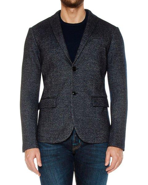 пиджак  артикул 6X6G50 марки ARMANI JEANS купить за 25000 руб.
