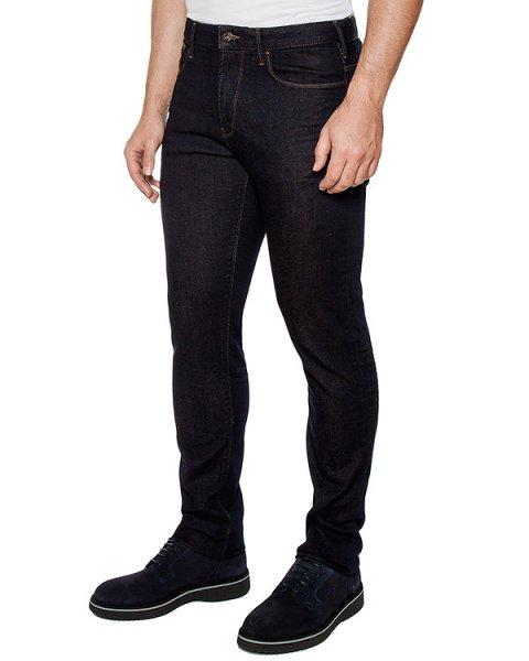 джинсы  артикул 6X6J06 марки ARMANI JEANS купить за 13000 руб.
