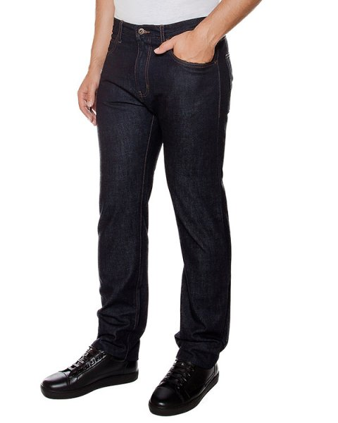 джинсы  артикул 6X6J45-6DLBZ марки ARMANI JEANS купить за 12700 руб.