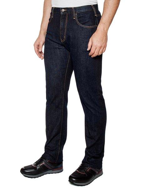 джинсы  артикул 6X6J45 марки ARMANI JEANS купить за 12600 руб.